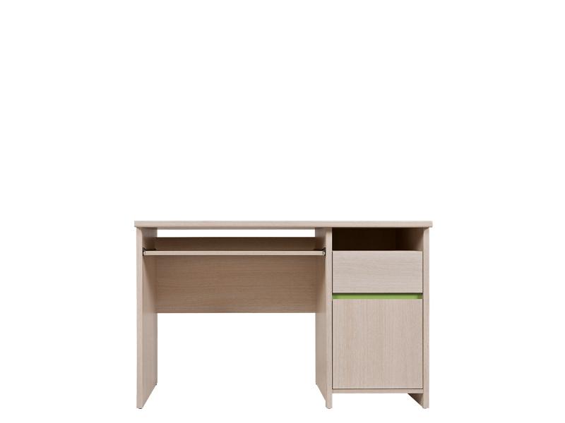 PC stolík - BRW - Numlock - BIU1D1S
